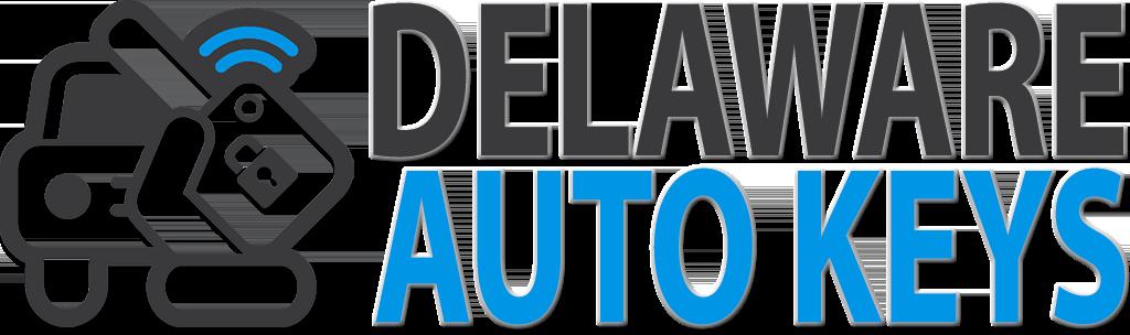 Delaware Auto Keys